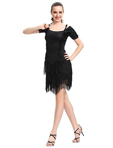 Robe pour danse for Danse de salon orleans