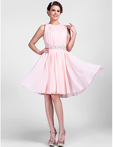 TS Couture® Cocktail Party / Homecoming / Wedding Party Dress ...