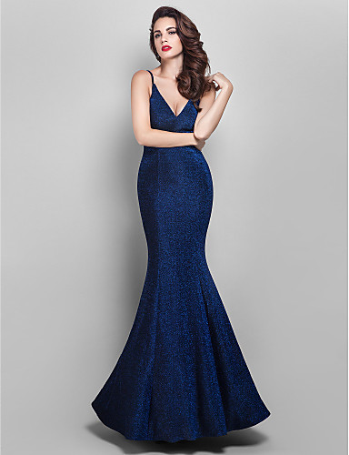 TS Couture® Prom / Formal Evening / Military Ball Dress - Elegant ...