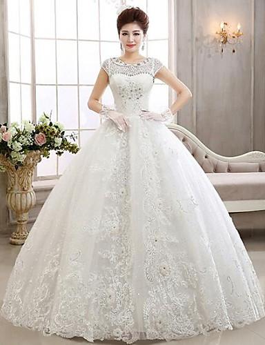 Свадебное платье с пышной юбкой цена