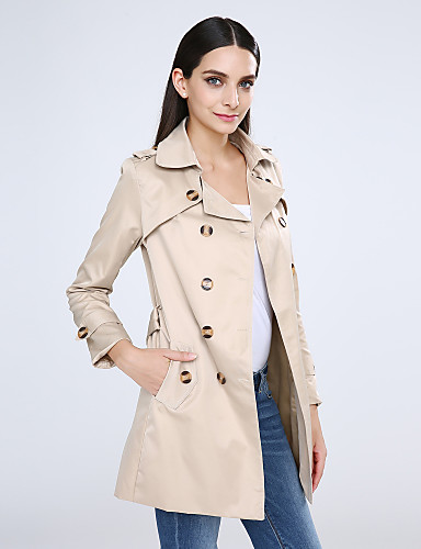 Find breasted trench coat. Shop every store on the internet via ... ee9abb651effb