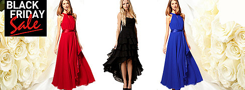 Kläder i europeisk stil Mdal
