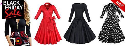 שמלות צינור Zosol
