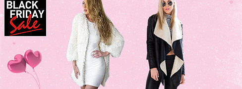 Vêtements à la Mode Femme Duiqi