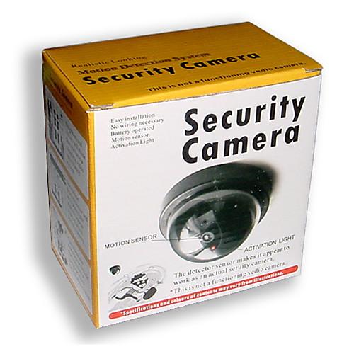 моделирование камеры безопасности (CH-02) (начало от 5 единиц) Lightinthebox 223.000