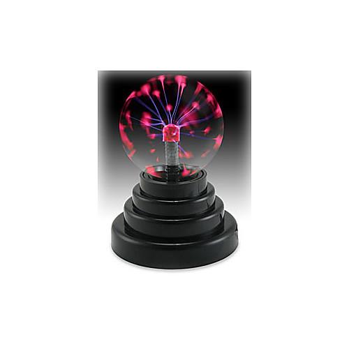 Плазменный шар (питание от USB) Lightinthebox 300.000