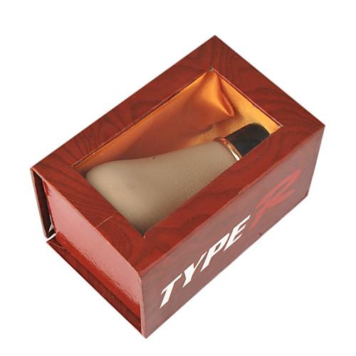 передачи ручка украшения SYD-003 (szc699) Lightinthebox 386.000