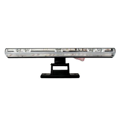 высокое место многофункциональным торможении лампы Lightinthebox 300.000