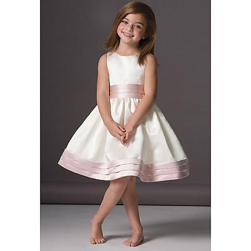 как сделать из ручки оружие. Нарядное крестильное платье для девочки своими руками