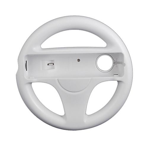 спортивный руль для Wii (белые) Lightinthebox 171.000