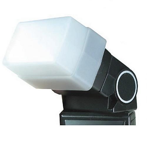 emoblitz Flash диффузор для ds328az-d300az-ds330tw-d728af-d730af-di980 (smq5617) Lightinthebox 171.000