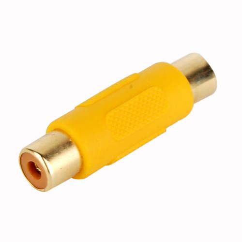 цифровой кабель RCA женщин в разъем (smqc051) Lightinthebox 42.000