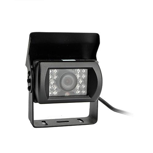 Камера заднего обзора для грузовиков/автобусов Lightinthebox 987.000