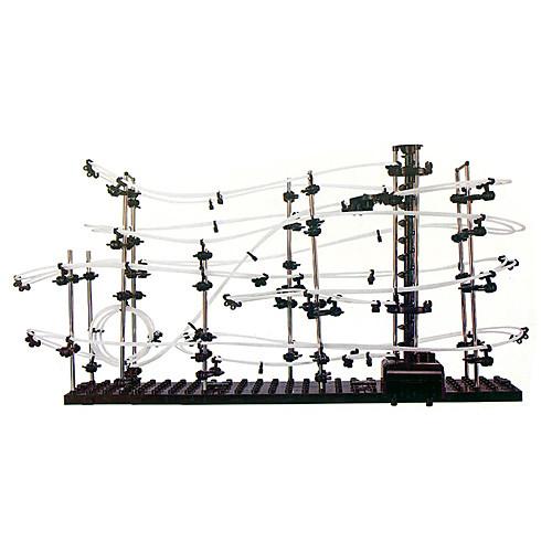 Подарочный конструктор SPACERAIL 231-3 (уровень 3) Lightinthebox 1546.000