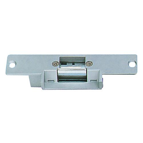 серийные электрического удара (tra098) Lightinthebox 773.000