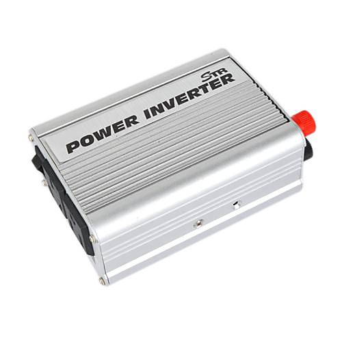 инвертор 12V-220V-800W (szc1303) Lightinthebox 1374.000