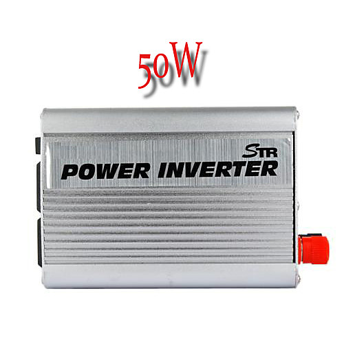 инвертор 12V-220V-800W (szc1303) Lightinthebox 1374.000