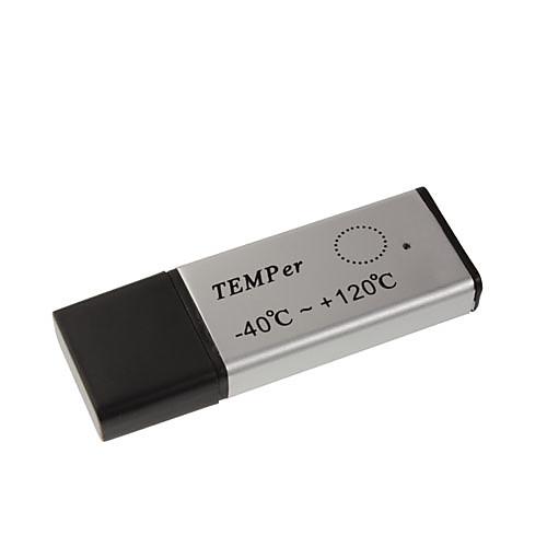 USB-кабель RJ45 адаптер расширения (до 45 метров) Lightinthebox 427.000