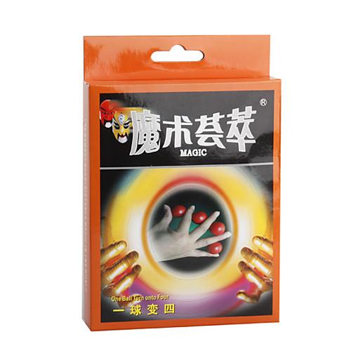 Magic Ball (очаровательная набор магии сторона) Lightinthebox 128.000