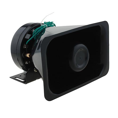 громко электронных рог высокого качества (szc1577) Lightinthebox 2148.000