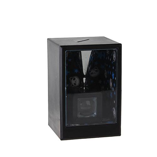 магия деревянная коробка с дополнительной безопасной ящик тайну Lightinthebox 343.000