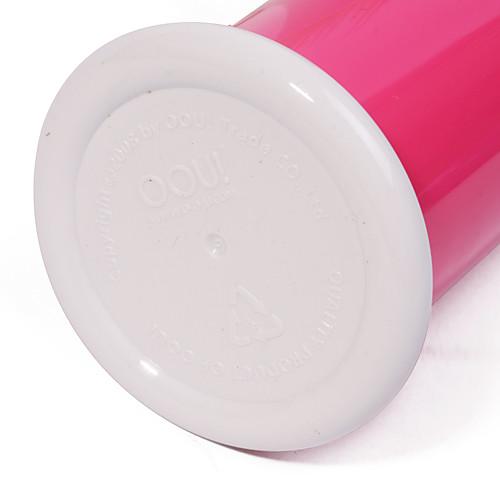 Смешной дозатор для жидкого мыла в виде большого носа Lightinthebox 506.000