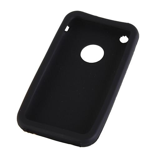 замена сенсорного экрана / дигитайзер для Nintendo DS Lite Lightinthebox 128.000