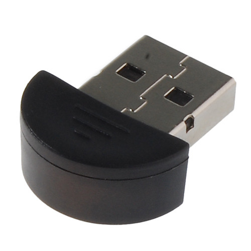 Mini Bluetooth 2.0 адаптер Lightinthebox 83.000
