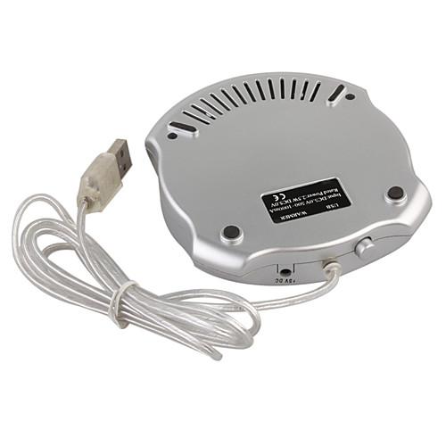 USB Подставка под кофе с функцией подогрева Lightinthebox 169.000