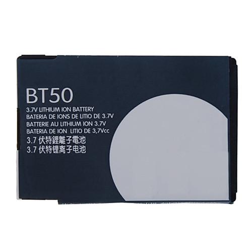 USB SD / MMC карт памяти (серый) Lightinthebox 42.000