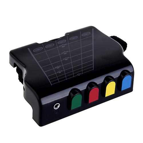 Отвертка триграмм Y3 для Nintendo DS, DS Lite, Wii и прочих устройств Lightinthebox 42.000