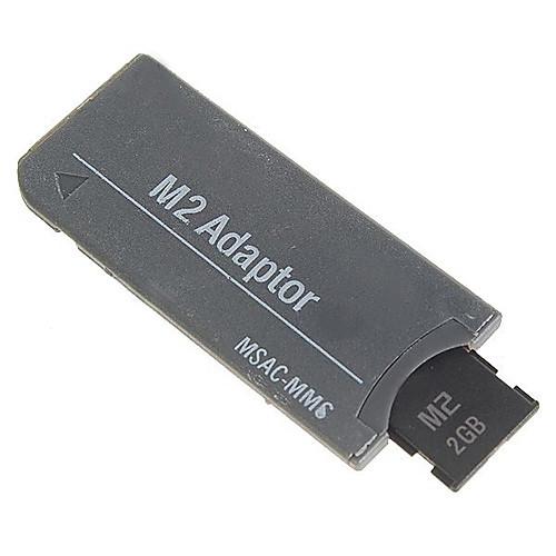 Набор отверток (крестовая и триграмм) для Nintendo DS, DS Lite, Wii и прочих устройств Lightinthebox 40.000