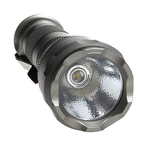 ПК шасси вентилятор охлаждения (12см) Lightinthebox 169.000