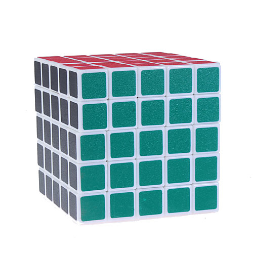 Кубик Рубика 5x5x5 Lightinthebox 618.000