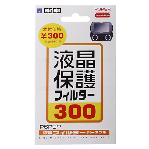 ЖК-экран протектор для NDSi Lightinthebox 42.000