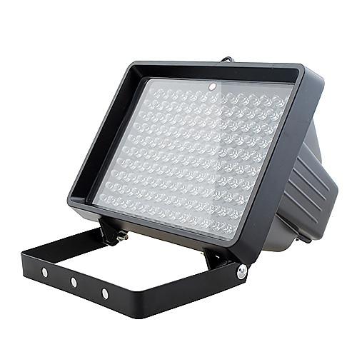 инфракрасную лампу подсветки для камеры видеонаблюдения Lightinthebox 1374.000