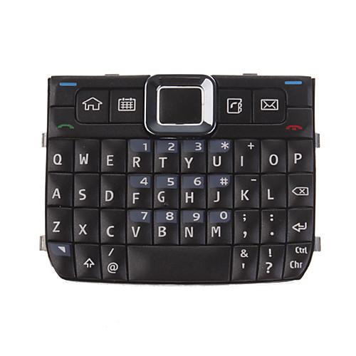 Ремонт части замены клавиатуры для Nokia E71 Lightinthebox 171.000