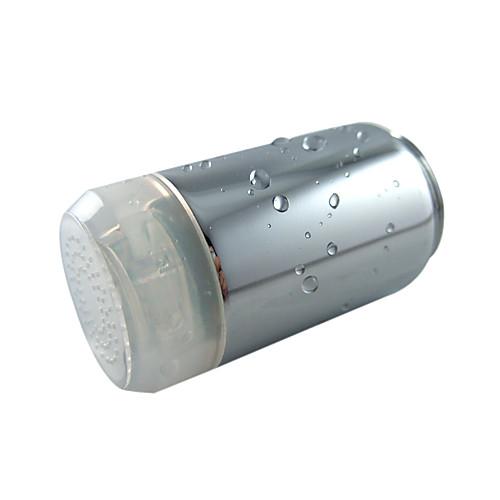 22  1 внутренний аэратор поток (0572-HL-A001) Lightinthebox 214.000