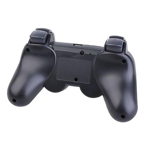 джойстик Dual Shock3 для PS3/PC Lightinthebox 298.000