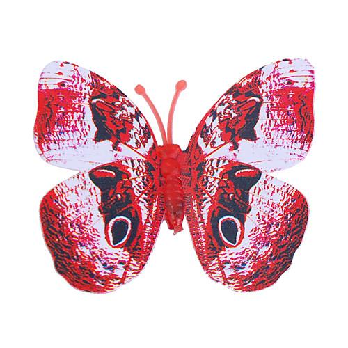 Бабочка, светящаяся в темноте Lightinthebox 42.000