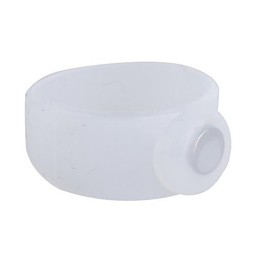 Кольца для похудения, материал силикон Lightinthebox 38.000