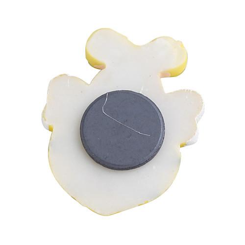 силиконовой груди усилители / бюстгальтер вставки (пара) Lightinthebox 189.000