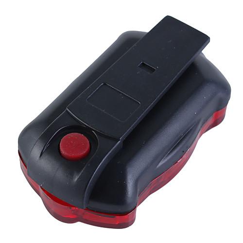 Велоотражатель 0.5Вт/5В SPN56 в Lightinthebox 85.000