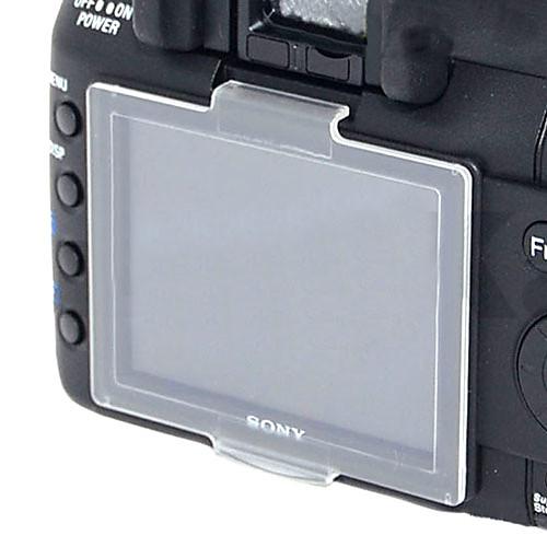 2 в 1 чистки перо комплект для Canon Nikon Sony камера (cca474) Lightinthebox 214.000