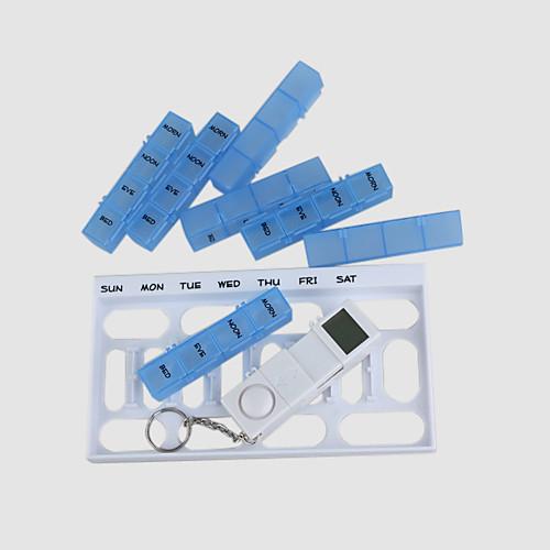 Гигромент с креплением на стену для использования в помещении и на улице (CEG8112) Lightinthebox 171.000