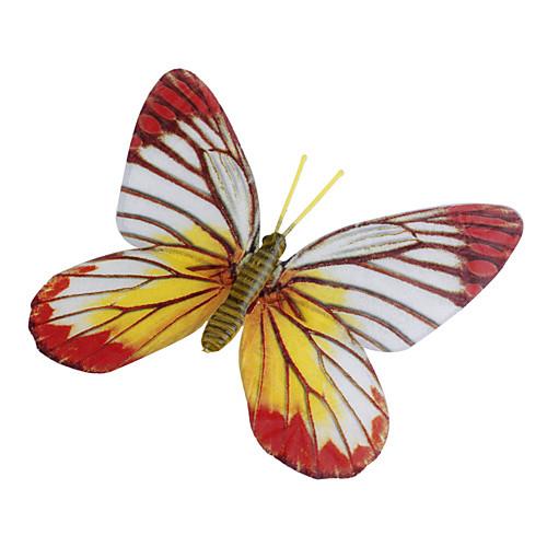 Бабочка, светящаяся в темноте (разные варианты) Lightinthebox 42.000