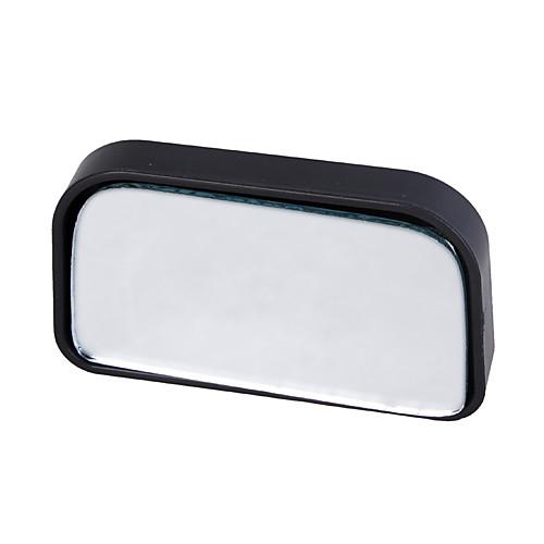 HF-016, черные слепые зеркала месте Lightinthebox 85.000
