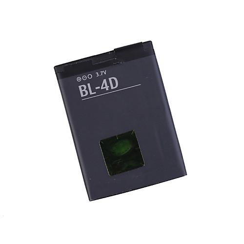 BL-4D батареи сотового телефона Lightinthebox 171.000