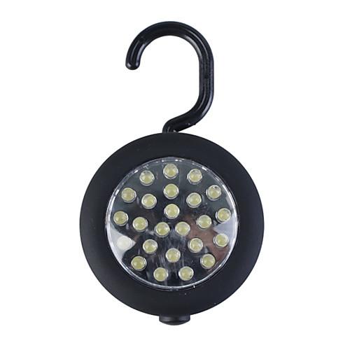 1w 24 LED гардероб света Lightinthebox 257.000