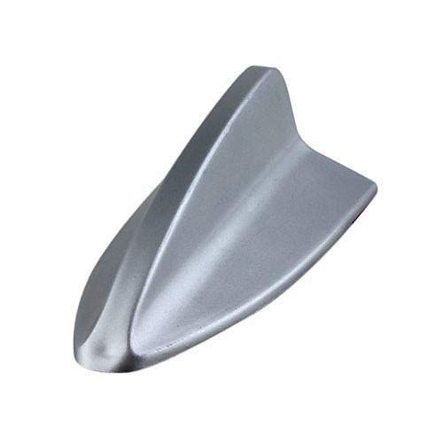 ленты пластиковых антенна акульих плавников украшения для BMW - антистатические - антидетонационных LK-059 (szc2336) Lightinthebox 257.000